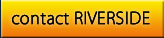 Riverside Contact Page